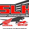 Storm Lake Honda / Textron Off Road / Arctic Cat