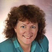 Lois Ann Cox, PA Realtor