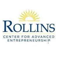 Center for Advanced Entrepreneurship at Rollins College