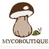 Mycoboutique