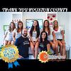 TANgerines Tanning & Oxygen Bar, LLC