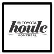 Houle Toyota
