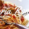 Trattoria Roma Ristorante & Bar