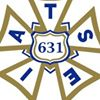 IATSE Local 631