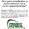 Project Iowa