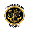 Temple Beth Am (Parsippany, NJ)