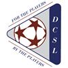 D.C. Soccer League