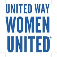 Women United (an affinity group of United Way of Allen County)