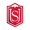 Simpson University Music Department