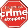 Bluegrass Crime Stoppers