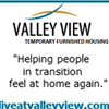 Valley View Temporary Furnished Housing