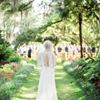 Airlie Gardens Weddings