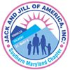 Southern MD Chapter of Jack and Jill of America, Inc.
