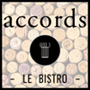 Accords le bistro