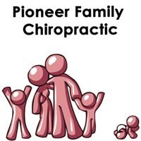 Pioneer Family Chiropractic