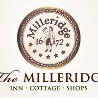 The Milleridge Inn