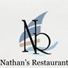 Nathan's Restaurant