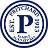 Pritchard Auto Company-Garner