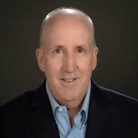 Jim Sauser Farmers Insurance