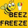 Beez Freeze