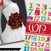 The Washington Post Wedding Planner