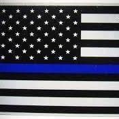 Williamsport Bureau of Police