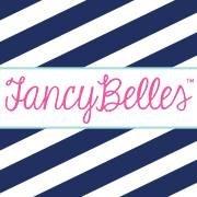 FancyBelles