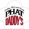 P.H.A.T. Daddy's