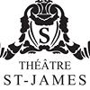 Théâtre St-James thumb