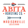 Abita Roasting Co. Madisonville