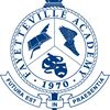 Fayetteville Academy