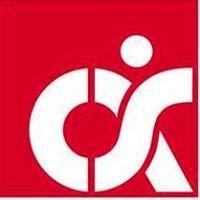 Association sportive et communautaire du Centre-Sud (ASCCS)