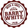 BarryWhite Pub