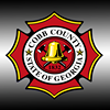 Cobb County Fire & Emergency Services