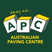APC Gawler
