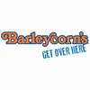 Barleycorn's Lakeside Park KY