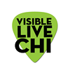 Visible Live Chicago