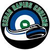 Cedar Rapids Curling