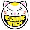 Krunkwich Ramen House