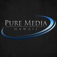 Pure Media Hawaii