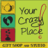 Your Crazy Place