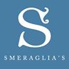 Smeraglia's Teddy Bear Goldendoodles & Schnoodles