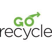 Go Recycle