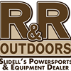 R & R Outdoors