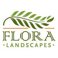 Flora Landscapes LLC