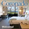 Coronado Lifestyle Magazine