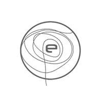 Eloise Maurel Interior Design & Rendering Solutions