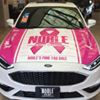 Noble Ford