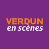 Quai 5160 - Maison de la culture de Verdun