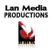 Lan Media Productions